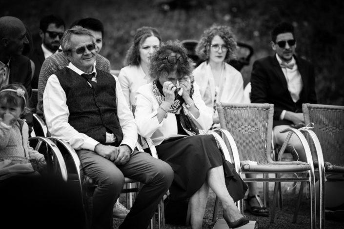 Photographe-Grenoble-Gap-Mariage-Grossesse-Famille